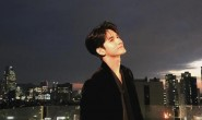 盘点12位备受瞩目的韩国新人演员,谁会成为下一个未来之星?