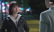 秀智、朴素丹有望参与漫威电视剧《Silk》