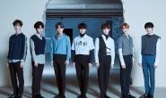 韩国现役男团最年幼的成员,未满15岁二度参加选秀