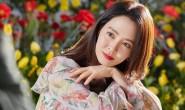 宋智孝主演新剧发布精美剧照,即将39岁的她宛如冻龄