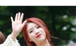 Lovelyz李美珠将合流刘在石tvN新综艺《Six Sense》