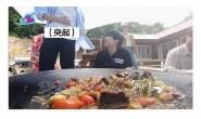 韩网热议,新诞生的,男团爱豆关于运动的名言