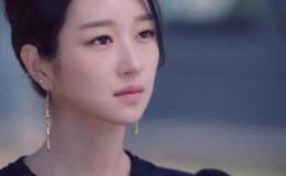 金秀贤新剧台词与钟铉的一句说话极度相似,粉丝要求解释