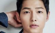 丁海寅李敏镐相继扑街,现在韩国最红的85后男演员是他?