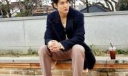 """李敏镐IG破1800万追踪!韩国演员第一人,经营秘诀是""""深夜福利"""""""