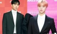 YG就iKON具晙会、金振焕交通事故一事发表官方立场