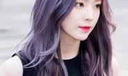 SM风波频频,韩网热议现在SM最惨的人是谁?