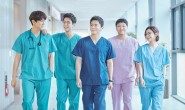 韩娱圈业内人士票选,2020年最佳、最差电视剧