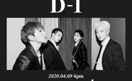 YG终于放人了!公告宋旻浩、姜升润solo计划,将以正规专回归