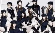 少时激烈出道过程再曝光!原来T-ara成员也曾经在出道组?