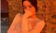 Irene过去出演《一周的偶像》被批无诚意,再成韩网焦点