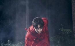 SHINee泰民将于9月7日进行直播,亲自介绍正规3辑