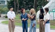 刘在石出演《第六感》却无法发言?面临成员暴风评论场面超失控