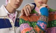 EXO-SC世勋、灿烈首张正规专辑将于7月13日公开,共收录9首歌曲