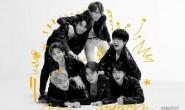 Gaon官方认证的三代爱豆组合单一专辑百万销量