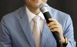 韩国NAVER决定投资SM,总金额达1000亿,只因看中了这项核心技术