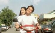 韩国经典电影推荐,你看过几部呢?