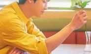 韩网传Dispatch拍到灿烈和Rose约会照!D社紧急回应