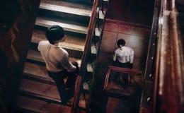 SHINee泰民正规3辑《Act 1》将于9月7日发行