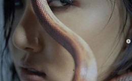 MAMAMOO华莎新歌《Maria》解析,十个玄机公开