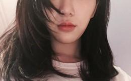 前AOA珉娥IG取消关注雪炫、澯美,成员关系再受关注