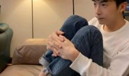 2PM 张佑荣出演《我独》,独自生活长达8年