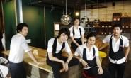 《咖啡王子1号店》时隔13年召唤原班人马出演纪录片