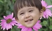 韩网选出将会成为好爸爸的,6位甜蜜男爱豆