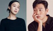 JTBC放话2021年韩孝周、赵寅成、朴信惠、丁海寅强势回归