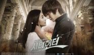盘点12部于2011年开播的十年前韩剧!十周年之际回忆之旅