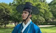 男团成员《哲仁皇后》超抢眼演技,被选最佳1分钟!爱豆成功转型演员+1