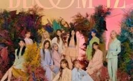 IZONE将延长合约韩国粉丝却不乐见?粉丝:别受委屈…离开吧!