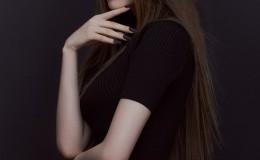 """智妍专访谈T-ara合体,透露背后真实想法:""""真的很多困难"""""""