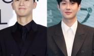 《尹食堂3》确定,朴叙俊、崔宇植加入,收视率能否再创新高?