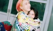 网友们心目中最甜的5对韩圈情侣CP,发的糖够甜吗