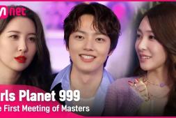 女团选秀层出不穷,Mnet这次还会重蹈覆辙吗?