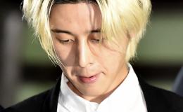 金韩彬公布solo专辑,计划六月份发售,歌迷想念完全体iKON