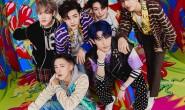 五月份SM连续放大招,NCT Dream空降一位,EXO也要推出新专辑
