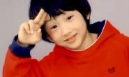 可爱到让人晕倒的表情包男孩,NCT朴志晟2020版