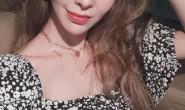 韩国女星坦白了过去被性犯罪的伤害,表示要安慰遭受同样伤害的人们