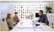 朴轸永26年前曾在SM选秀淘汰?李秀满委屈透露