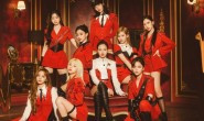 新专辑持续大卖!Twice在日本依然大势,JYP能否全员续约呢?