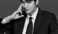 李敏镐IG脸书粉丝数都突破2000万,称霸韩国演员人气宝座
