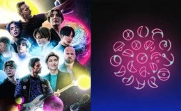 Coldplay与BTS精彩合作?音源成绩火爆?