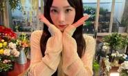 韩国一高考生来不及答卷,写上偶像泰妍的生日竟答对