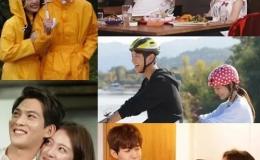 NCT出演《我们结婚了》?粉丝会坐视不理吗?