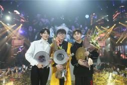 因为刘在石,朴宰正迎来歌手生涯第二春,可惜个人单曲成绩惨淡