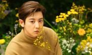 EXO成员朴灿烈将合流漫改剧《取向狙击的她》,演唱OST