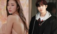 MAMAMOO辉人和金在奂将参与tvN月火剧《青春记录》OST