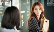 韩素希、安普贤、朴熙顺合作Netflix原创剧,伪装高手出击